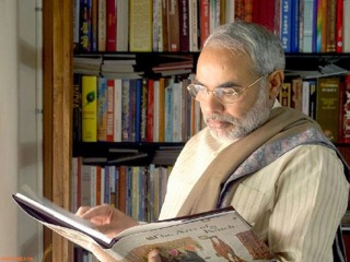 Narendra Modi Wallpapers HD 1024×768 For DeskTop
