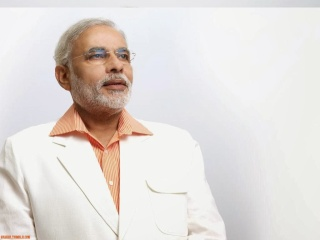 Narendra Modi Stylish Wallpapers HD 1024×768 For DeskTop