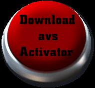 Download avs Video Editor 6.4 crack