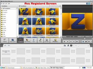 AVS Video Editor 6.4 licence Registered key (crack or serial)