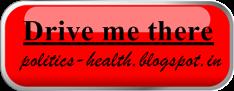 politics-health