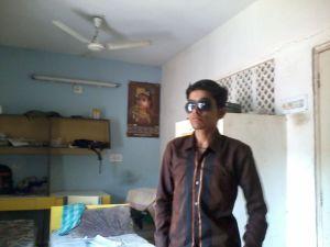 Ahir Shankar (lavadiya) [ahir4you.tk]